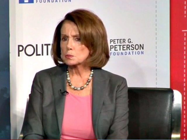 Pelosi-Politico-Screenshot