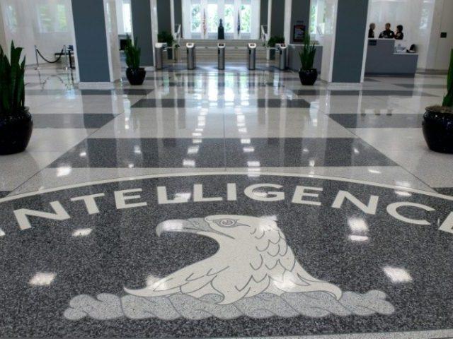 Julian Assange: The CIA Director Is Waging War on Truth-Tellers Like WikiLeaks - Breitbart