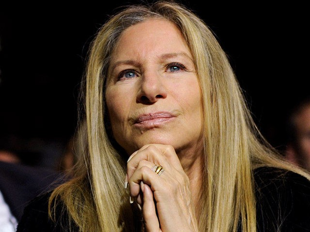 Image result for images of barbara streisand