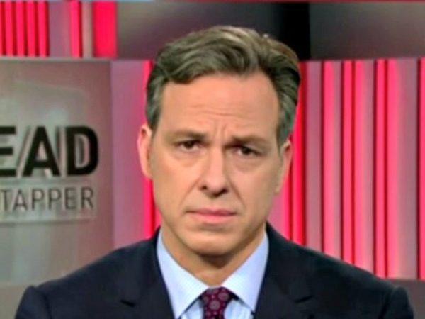 More Fake News: CNN Airs Fake National Enquirer Cover ...
