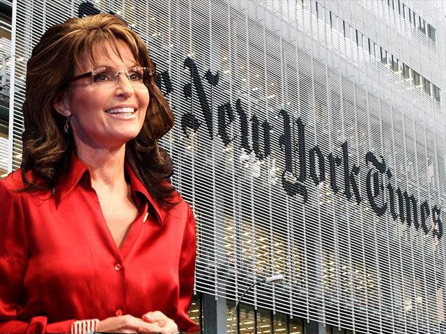 Image result for Sarah Palin