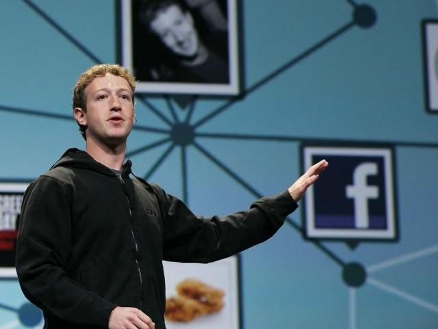 , Steel: 'Zuckerbucks' Corrupted the 2020 Election for Big Tech, Nzuchi Times Breitbart