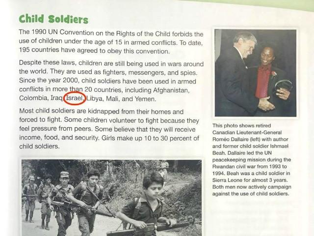 https://i1.wp.com/media.breitbart.com/media/2017/07/child-soldiers.jpg