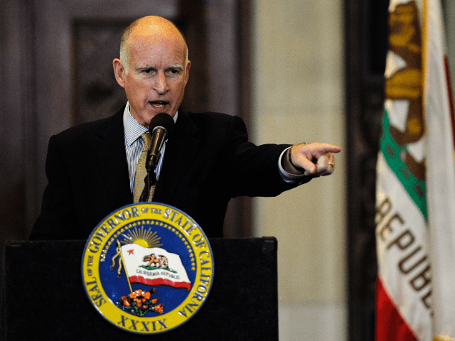 https://i1.wp.com/media.breitbart.com/media/2017/10/Gov.-Jerry-Brown-640x480.png