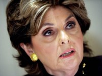 http://www.breitbart.com/big-government/2017/12/08/deace-the-american-bar-association-should-launch-ethics-investigation-into-gloria-allred/