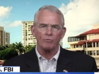 Rep. Francis Rooney (R-FL)