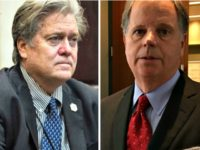 steve-bannon-gty Doug Jones