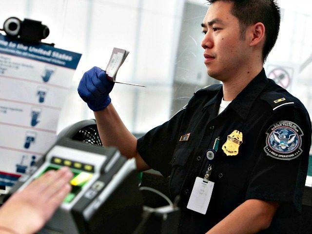 Customs Enforcement, E-Verify