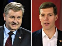 ***Live Updates*** Rick Saccone v. Conor Lamb in PA-18 Special Election