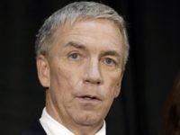 Doug Ose (Rich Pedroncelli / Associated Press)
