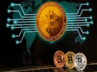 Digital currency bitcoin and other virtual currencies are drawing more attention from regulators who say they need more oversight given they risks they pose to consumers and potentially to the financial system