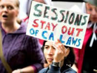 CA Immigration Law