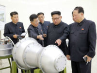 Academics use official footage of missile launches and visits to factories by the North's leader Kim Jong-Un to gain rare insights into the progress of the country's weapons programmes