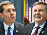 Special Congressional Election in Pennsylvania Still Too Close to Call, Outcome Hangs on 3,200 Absentee Ballots