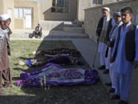 Taliban attack on Afghan government compound kills 15