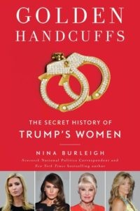 New book to focus on women in Donald Trump's life