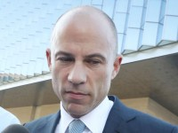 https://www.breitbart.com/big-government/2018/09/25/michael-avenatti-locks-twitter-public-profile-after-admitting-kavanaugh-accuser-might-not-come-forward/