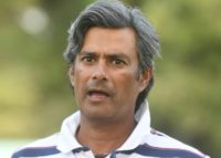 """""""It feels like home"""": India's former Asian Tour winner Digvijay Singh is back in Karachi for the first Asian Tour event in Pakistan for 11 years"""