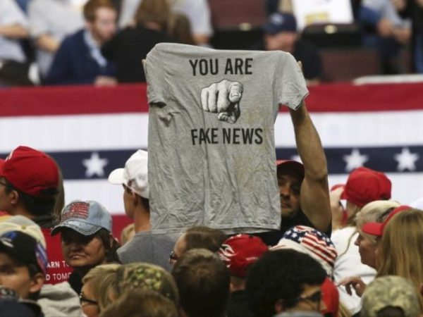 Stanford Student Newspaper Admits Progressive Bias in ...