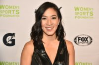 Figure skating legend Michelle Kwan says she is open to the possibility of helping China in the build-up to Beijing 2022