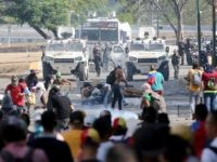 Venezuela: 14 and 15-Year-Olds Become Latest Victims of Maduro