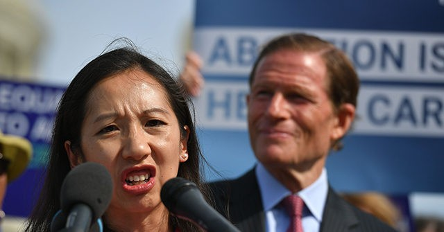 , CNN's Dr. Wen: 'Vaccine Mandates Are Something that Will Have to Come', Nzuchi Times Breitbart