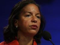 Rice: Pandemic Opportunity to Make Sure Everyone Can Vote-by-Mail