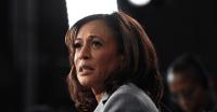 https://www.breitbart.com/politics/2019/11/28/cooking-kamala-fails-break-top-tier-home-state-california-poll-shows/
