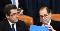https://www.breitbart.com/politics/2019/12/07/house-judiciary-committee-report-president-can-be-impeached-for-motives-without-breaking-law/