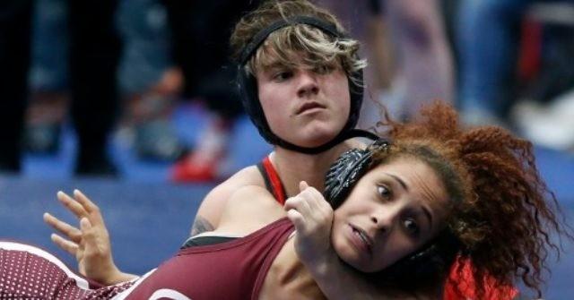 , Joe Biden: 'Bullying' Transgender Female Sports Bans 'Ugliest, Most Un-American' Bills I've Seen, Nzuchi Times Breitbart