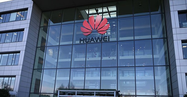 , Huawei Director on Trial for China Espionage in Poland, Nzuchi Times Breitbart