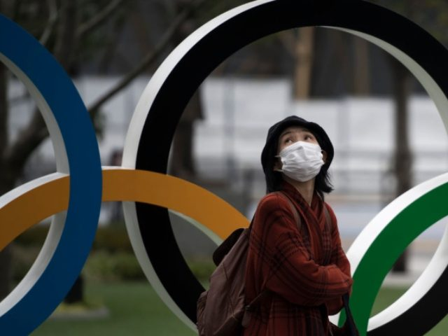 , Olympics Opening Ceremony Director Ousted Over Holocaust Comments, Nzuchi Times Breitbart