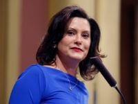 Michigan House Won't Extend State of Emergency, Moves to Sue Whitmer