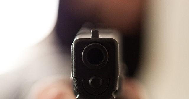, Alleged Chicago Home Intruder Accidentally Shoots, Kills Accomplice, Nzuchi Times Breitbart