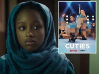 'Cuties' Review: Dull and Indefensible