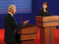 Biden Predicted Coronavirus Just Like He Predicted 9/11