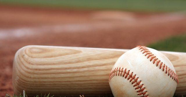 , WATCH: Hitter Attacks Pitcher with Helmet, Bat in Mexican League Brawl, Nzuchi Times Breitbart