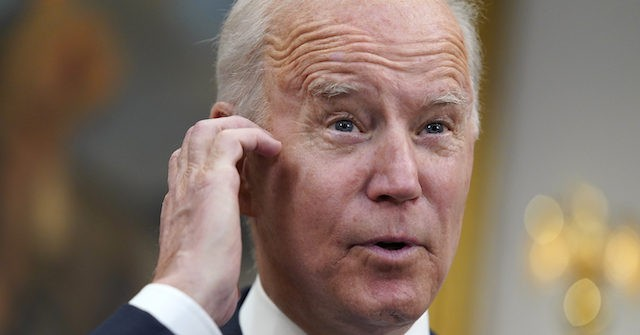 , Biden's Home State of Delaware Has Stricter Voting Laws than Texas, Nzuchi Times Breitbart