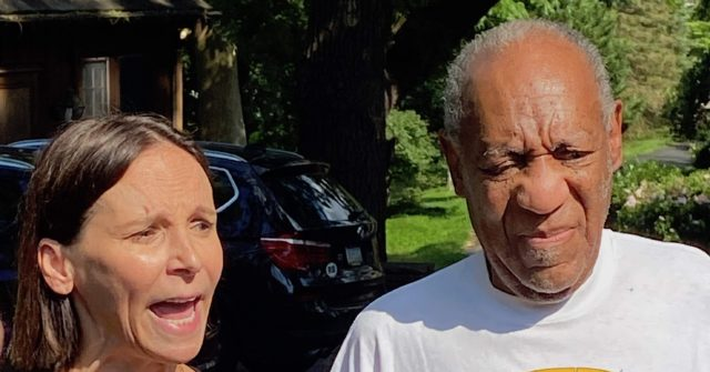, Bill Cosby Conviction Overturned; Retrial Barred on Due Process Grounds, Nzuchi Times Breitbart