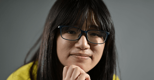 , Hong Kong Police Arrest Woman for Allegedly 'Publicizing' Tiananmen Vigil, Nzuchi Times Breitbart