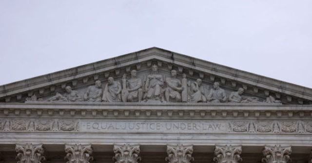 , Supreme Court to Hear Case on If FISA State-Secrets Clause Trumps Federal Judge Review, Nzuchi Times Breitbart
