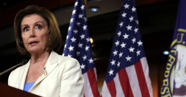 , House Democrats Stall Member Retirements in Hopes of Maintaining Slim Majority, Nzuchi Times Breitbart