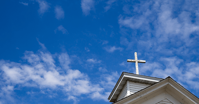 , Anonymous Donor to Pay Repair Bill After Thieves Cut Church's Power: 'God Meant It for Good', Nzuchi Times Breitbart