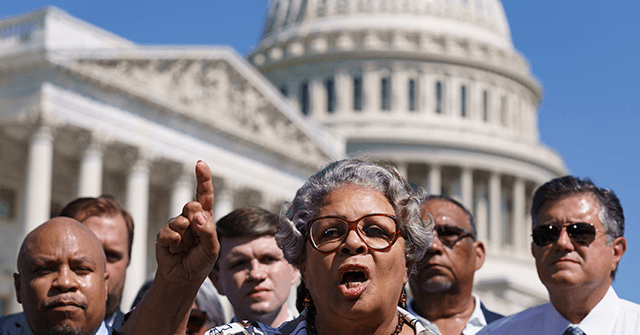 , Sixth Democrat Lawmaker Who Fled Texas Tests Positive for Chinese Coronavirus, Nzuchi Times Breitbart
