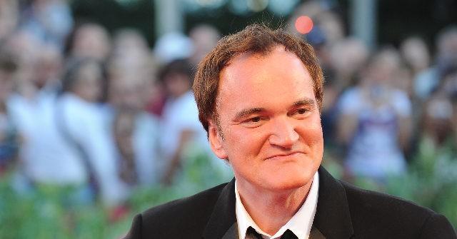 , Nolte: Quentin Tarantino Tells Woketards Upset over Bruce Lee Portrayal to 'Suck a D**k', Nzuchi Times Breitbart