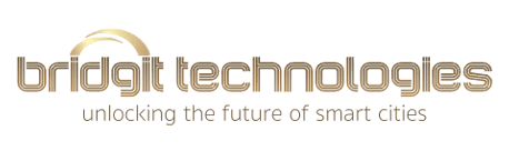 Bridgit Technologies AB