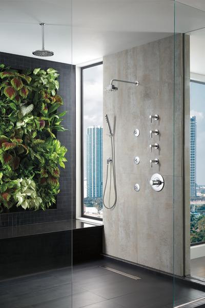 Kitchen And Bath Design Online Programs