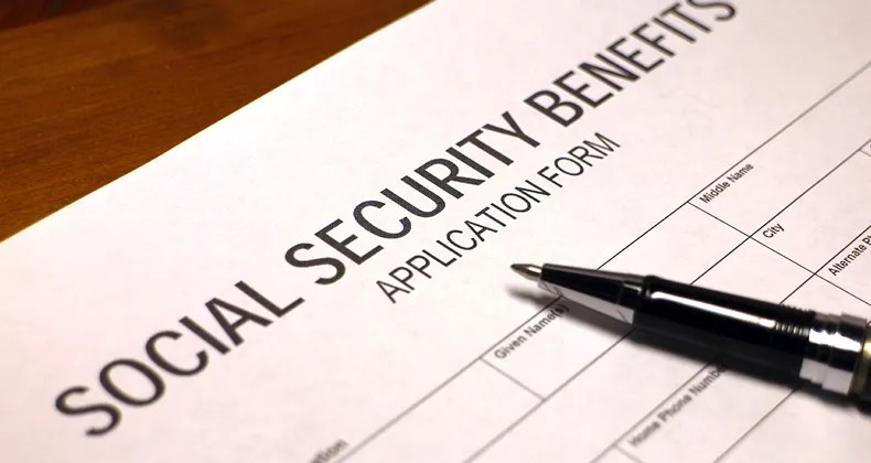 In many cases, you will not need a cosigner. Time For Social Security Survivors Benefit? | Bankrate.com
