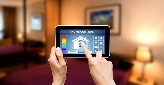 Image result for Selling Upscale Homes With Technological Savvy