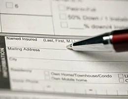 Reverse mortgage frauds